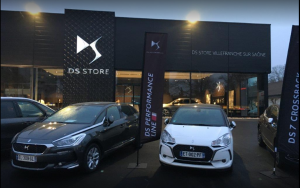 ds-store